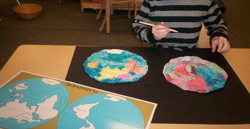 Watercolormap1