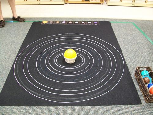 completed-solar-system-mat
