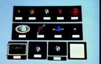 Priority-Montessori-planets-nomenclature-cards