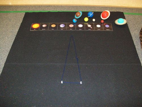 make-your-own-solar-system-mat