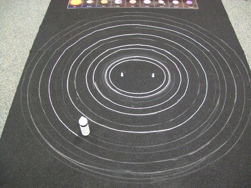 make-your-own-solar-system-mat-four